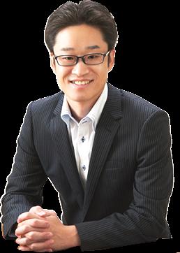 写真:FP行政書士事務所オフィスハル 代表 髙杉卓也